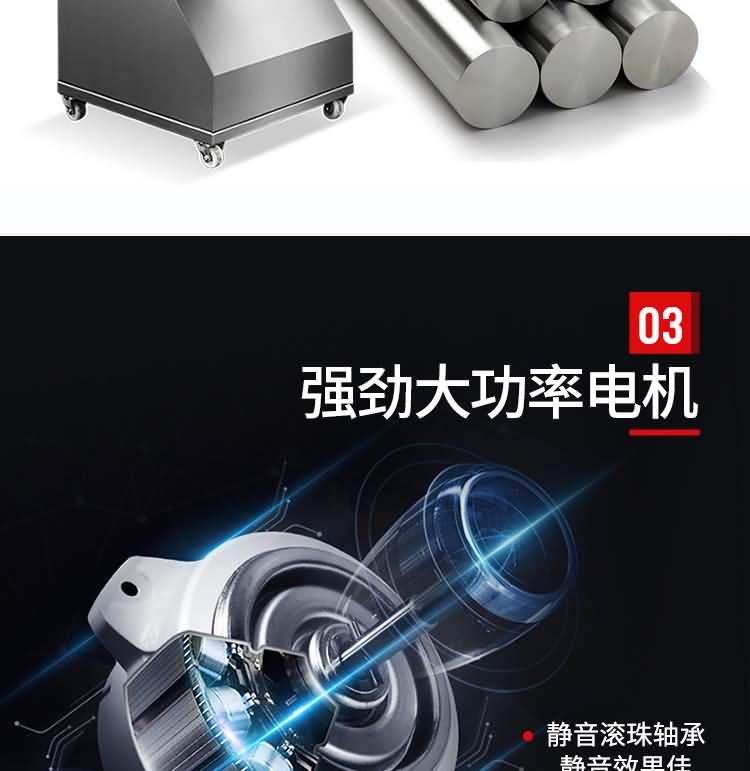XZ-300灌肠机产品描述